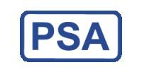 Microbeam-logo-PSA