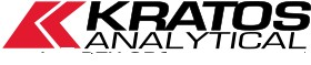 Logo Kratos