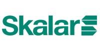 Microbeam-logo-Skalar
